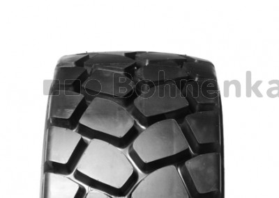 TY 550 / 65 R 25