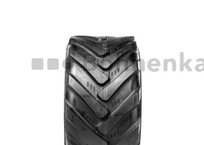 TY 23x8.50-12 93A8/80A8 TL