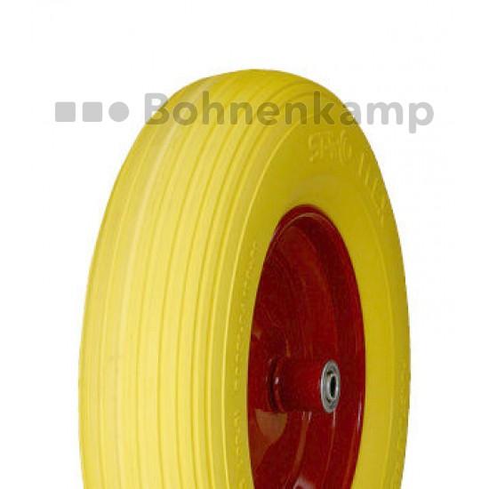 TY 34-8A 50A1 Gul