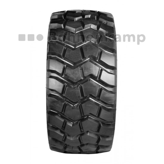 TY 650 / 65 R 25