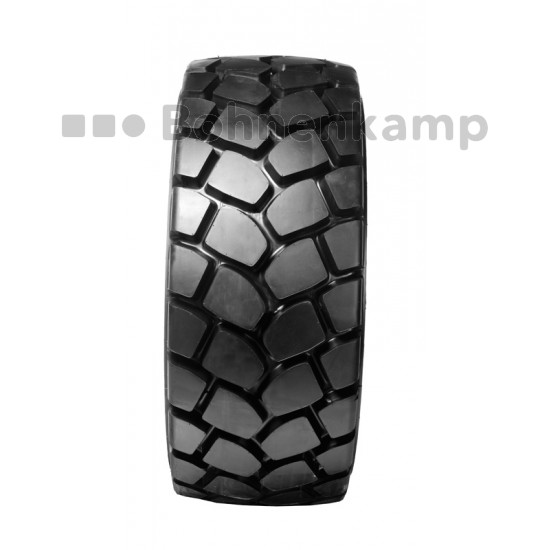 TY 550 / 65 R 25