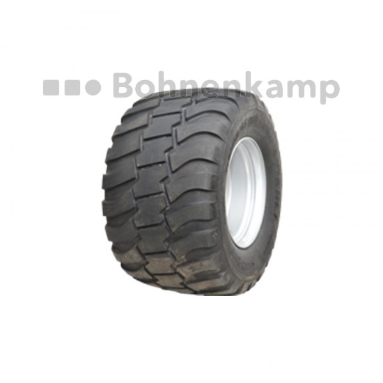 TY 500/60R22.5 155D TL