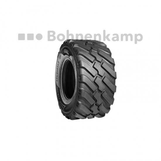 TY 600/55R26.5 176A8/165D TL