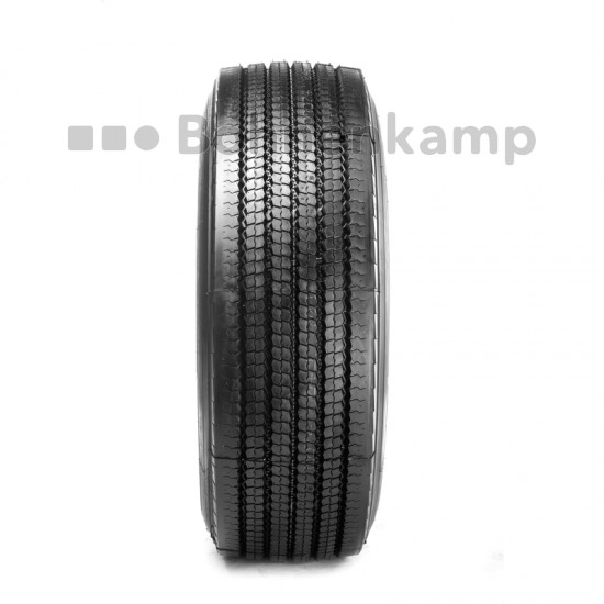 TY 295 / 80 R 22.5