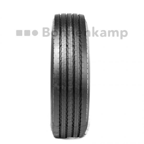 TY 385 / 55 R 22.5