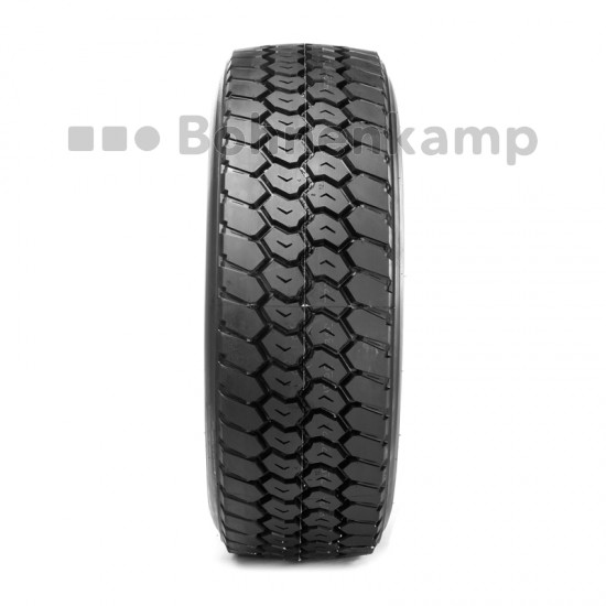 TY 385 / 65 R 22.5