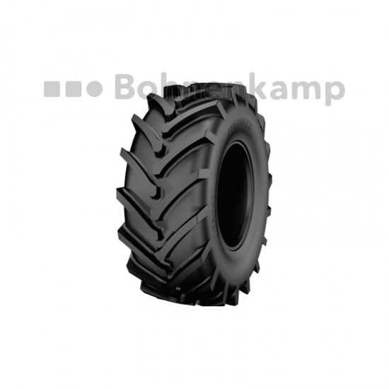 TY IF800/70R38 184D TL
