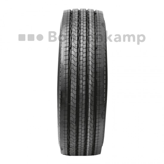 TY 295 / 60 R 22.5